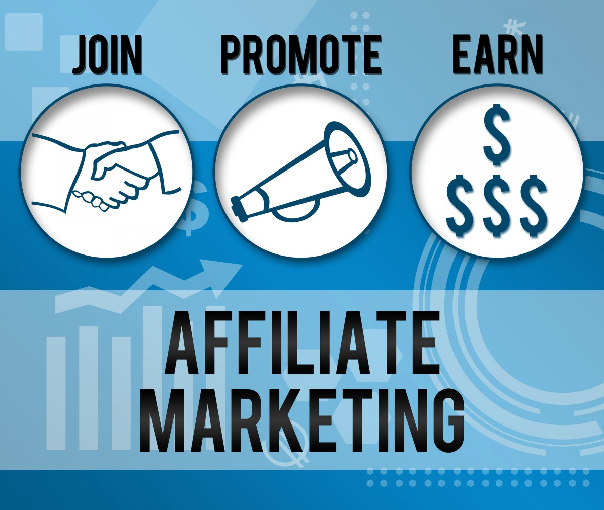 Affiliate Marketing in the new age!