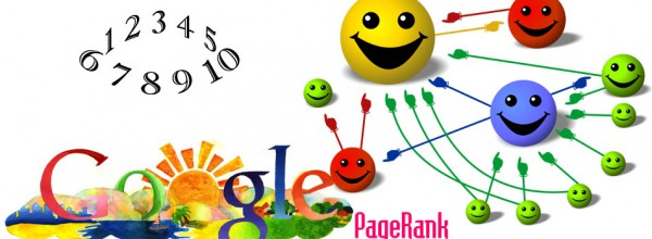 Google PageRank Does Matter