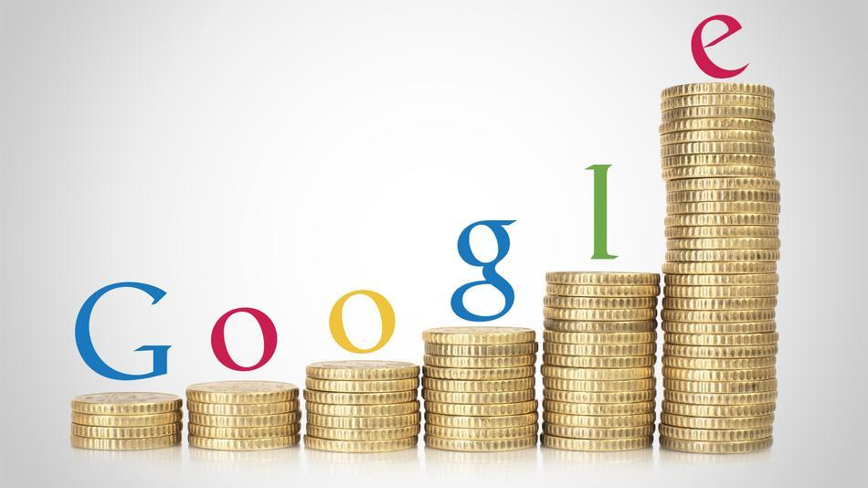 Google Still Dominates Despite GFY Naysayers