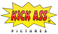 Kiss Ass Pictures