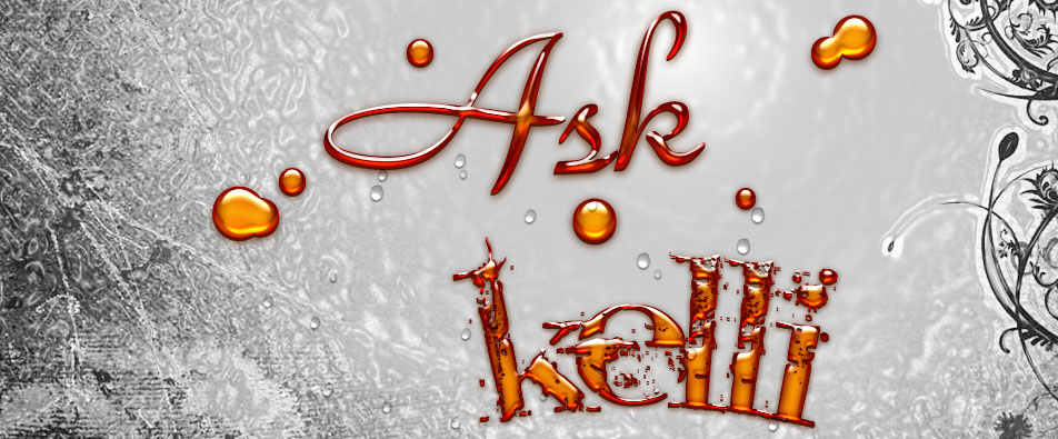 Ask Kelli:  200 Porn Star Interviews