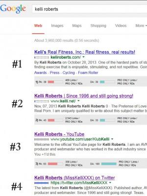 google-results-kelli-roberts