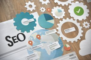 SEO is Changing ... are you?