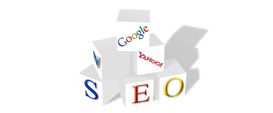 SEO morphs from where to who
