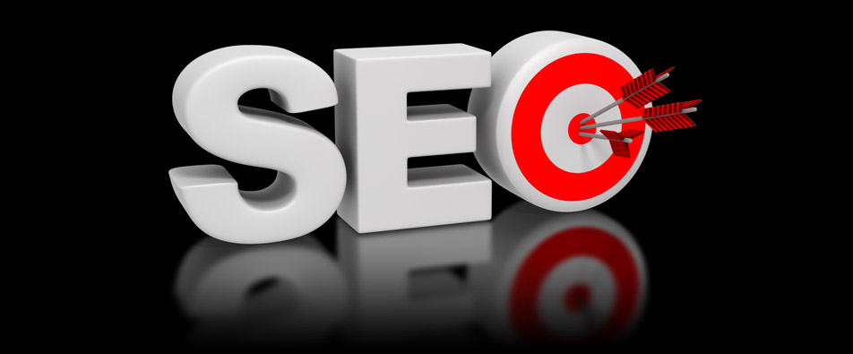 Use common sense when it comes to getting SEO advice