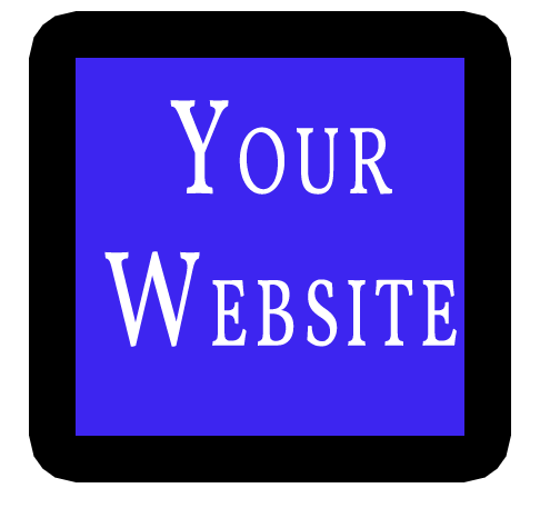 your-website-1