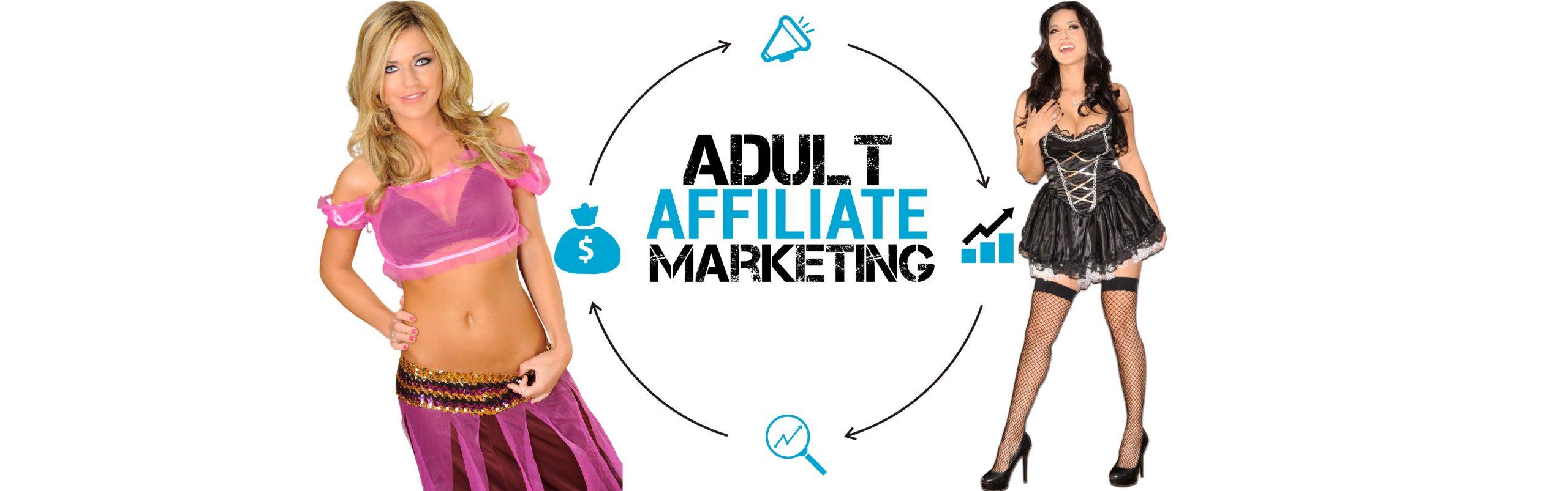 Is affiliate marketing dead in 2018?